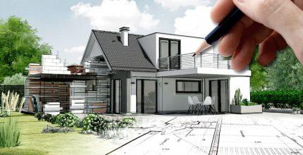 Bonus Casa: proroga anche per il 2020